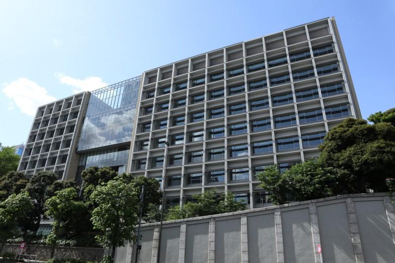 加茂ゼミナール高校部 大学合格速報