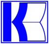 美濃加茂市の学習塾   加茂ゼミナール   中学準備講座受講生受付中